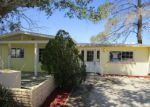 Foreclosed Home en 62ND ST W, Rosamond, CA - 93560
