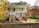Foreclosed Home en REEVES STATION RD SW, Calhoun, GA - 30701
