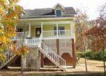 Foreclosed Home en REEVES STATION RD SW, Calhoun, GA - 30701