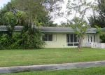 Foreclosed Home in NW 21ST ST, Homestead, FL - 33030