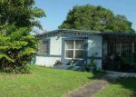 Foreclosed Home in NW 5TH PL, Fort Lauderdale, FL - 33311
