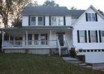 Foreclosed Home in BATHGATE RD, Richmond, VA - 23234