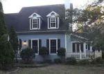 Foreclosed Home en MARION CIR, North Myrtle Beach, SC - 29582