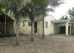Foreclosed Home in SW 288TH ST, Homestead, FL - 33030