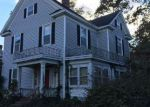 Foreclosed Home in COLLEGE ST, Kinston, NC - 28501