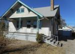 Foreclosed Home in E 4TH ST, Pueblo, CO - 81001
