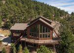 Foreclosed Home en DOGIE SPUR, Golden, CO - 80403