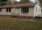 Foreclosed Home en VANDYKE GREENSPRING RD, Townsend, DE - 19734