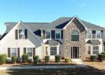 Foreclosed Home in ROYAL PLUME, Douglasville, GA - 30135
