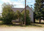 Foreclosed Home en S BLACKHAWK AVE, Oldtown, ID - 83822