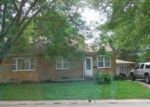 Foreclosed Home en N PEARL ST, Stockton, IL - 61085