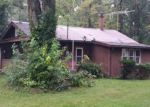 Foreclosed Home in KUSSNER ST, Terre Haute, IN - 47802