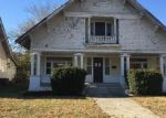 Foreclosed Home en S VIRGINIA ST, Hopkinsville, KY - 42240