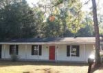 Foreclosed Home in SHERRY DR, Mobile, AL - 36618