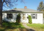 Foreclosed Home en SOUTHERN BLVD, Danbury, CT - 06810