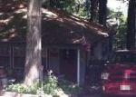 Foreclosed Home en WHITE MEADOW RD, Rockaway, NJ - 07866