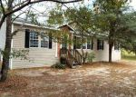 Foreclosed Home en SE 196TH AVE, Morriston, FL - 32668