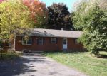 Foreclosed Home en MURIEL ST, Ithaca, NY - 14850