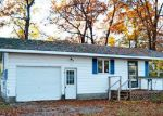 Foreclosed Home in N BOCK RD, Muskegon, MI - 49442