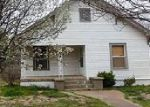 Foreclosed Home en COUNTY ROAD 454, Ranger, TX - 76470