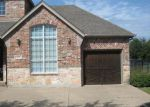 Foreclosed Home in HILLRIDGE DR, Round Rock, TX - 78665