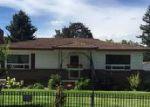 Foreclosed Home in N ELTON RD, Spokane, WA - 99212