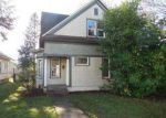 Foreclosed Home en W PINE ST, Centralia, WA - 98531