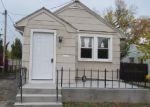 Foreclosed Home en MOULTON AVE, Buffalo, NY - 14223