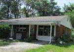 Foreclosed Home en E STATE ROUTE 12, Findlay, OH - 45840