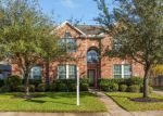 Foreclosed Home en MESA CREEK LN, Cypress, TX - 77433