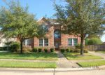 Foreclosed Home in MESA CREEK LN, Cypress, TX - 77433