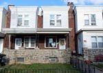 Foreclosed Home in TACKAWANNA ST, Philadelphia, PA - 19135