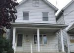 Foreclosed Home en S HANCOCK ST, Wilkes Barre, PA - 18702