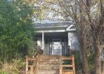 Foreclosed Homes in Stroudsburg, PA, 18360, ID: F4069555