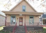 Foreclosed Home in W MECHANIC ST, Shelbyville, IN - 46176