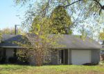 Foreclosed Home in KIRKWOOD DR, Plainfield, IN - 46168