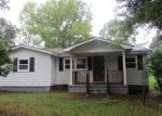 Foreclosed Home in ATLANTIC ST, Summerville, SC - 29483