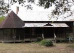 Foreclosed Home en AMBER DR, Inman, SC - 29349