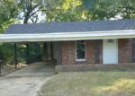 Foreclosed Home in THE ELMS AVE, Memphis, TN - 38127