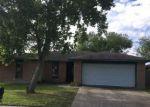 Foreclosed Home en CESSNA DR, Corpus Christi, TX - 78412