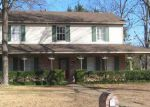 Foreclosed Home en CARDINAL ST, Longview, TX - 75601