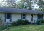 Foreclosed Home en OPEKISKA RIDGE RD, Fairmont, WV - 26554
