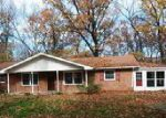 Foreclosed Home en MILLWOOD PIKE, Winchester, VA - 22602