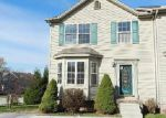 Foreclosed Home en WAGNER DR, Hanover, PA - 17331