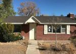 Foreclosed Home en S 700 W, Payson, UT - 84651