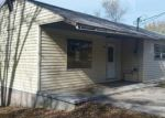 Foreclosed Home in BYRD CIR, Kingston, TN - 37763