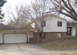 Foreclosed Home en S KINGSWOOD WAY, Sioux Falls, SD - 57106