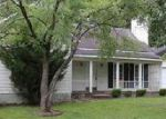 Foreclosed Home in DEERFIELD DR, Statesboro, GA - 30461