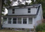 Foreclosed Home en SAND SHORE RD, Budd Lake, NJ - 07828
