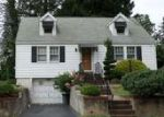 Foreclosed Home in GRANDVIEW AVE, Union, NJ - 07083